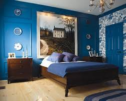 Colors That Go With Brown Colors That Go With Dark Brown Blue Master Bedroom Ideas Simple