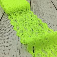 lace ribbon by the yard 50yards lot 23colors 3 tulle lace trim lace ribbon by the yard