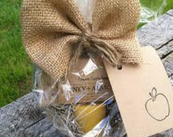 gift basket wrapping gift baskets etsy