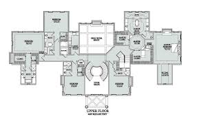 lovely plantation home floor plans new home plans design plantation floor plans home floor plans