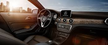 mercedes jeep 2016 mercedes benz all models and modifications for all production