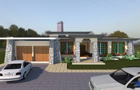 house design plans in kenya two features for modern building designs by kenyan architects