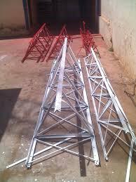 Preferidos Projeto torre +- 30 metros #BU33