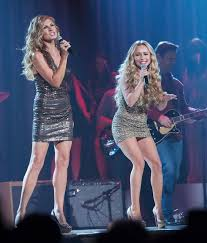 hairstyles from nashville series 23 best nashville images on pinterest artists cma fest and cow