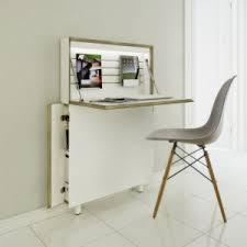 Small Bureau Desk Uk Flatmate Desk By Furl A Simple All In One Desk With Storage