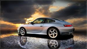 porsche 996 4s the flat six in defense of the 996