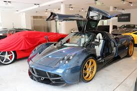 pagani huayra red 2015 pagani huayra in haar munich germany for sale on jamesedition