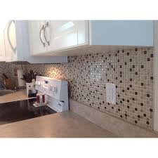 kitchen backsplash stick on modern kitchen design backyard peel and stick backsplash tiles minimo cantera smart tiles wall soft peel and stick tiles in the kitchen