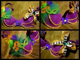 mardi gras bra 65 best mardi gras images on mardi gras party mardi
