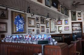 visit u0026 tour of hard rock cafe maui memorabilia pictorial