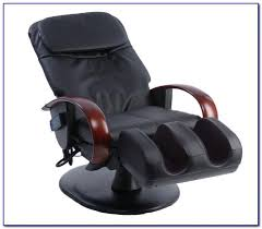 Harvey Norman Recliner Chairs Massage Recliner Chair Uk Chairs Home Decorating Ideas Wlyapo7o3d