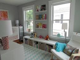 107 best boys room images on pinterest home children and nursery