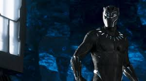 black panther marvel black panther gives marvel its second biggest opening weekend ever