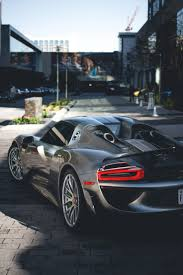 electric porsche 918 best 25 porsche 918 ideas on pinterest porsche porsche sports