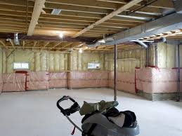 how to design your basement renew home center complete remodeling how to design your basement 20 before and after basement finishing ideas home design and best