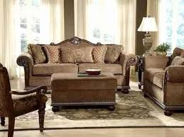 Bob Furniture Living Room Set 2 Inspirational Bobs Living Room Furniture