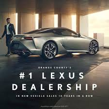 lexus of tustin service newport lexus home facebook