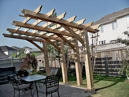 How To Build A Covered Pergola by 80 Best Free Pergola Plans Images On Pinterest Pergola Plans