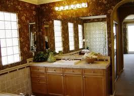 Bathroom Vanity Lights Ideas Kichler Vanity Lights Kitchen U0026 Bath Ideas Best Bathroom