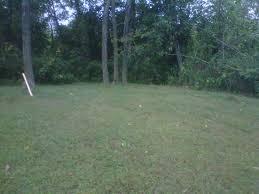 wood berm for backyard pump track mtbr com