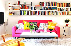 interior design on a budget decorate ideas classy simple to