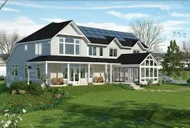 3d home exterior design ideas on google play reviews stats