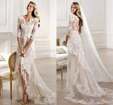 where to buy wedding wedding dresses creative where to buy elie saab wedding dresses