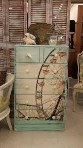 25 unique decoupage furniture ideas on pinterest decoupage