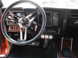 1969 camaro x11 1969 used chevrolet camaro ss 350 x11 sold at dixie cars