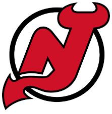 https www league nhlstatic builds site