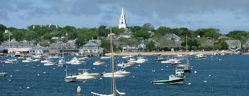 Hertz Rental Car Port Of Miami Car Rentals In Nantucket Search For Cars On Kayak