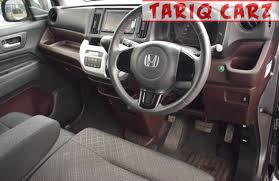 honda crossroad interior tariq carz honda n wagon u00272014