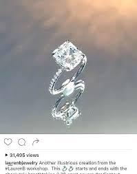 diamond rings ebay images Emerald rings ebay gallery of ruby diamond ring vintage downvote jpg