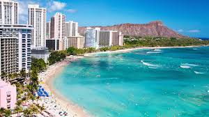 Flags In Hawaii Hawaii Becomes 50th State Aug 21 1959 History Com