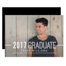 graduation announcments graduation invitations announcements zazzle