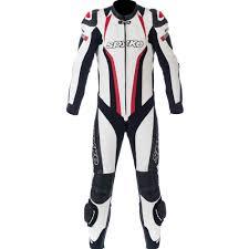 motorcycle suit spyke kaver rac motorcycle leather suits kaver rac motorcycle suits