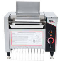 Commercial Conveyor Toaster Commercial Toasters Restaurant Toaster Buying Guide