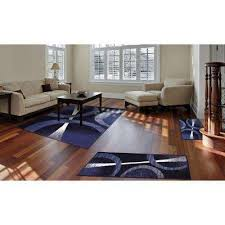 Cheap Rug Sets Rug Sets Area Rugs Rugs The Home Depot