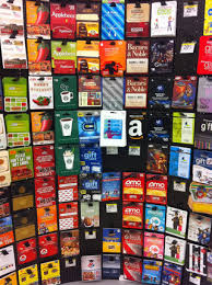 15 gift cards free 15 gift card to ebay walmart etc e card or
