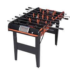 Amazon Foosball Table Franklin Foosball Table Reviews