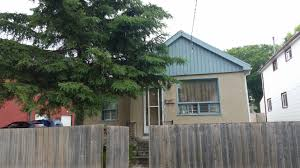 Two Family House For Rent by Quaint Two Bedroom Bungalow Family Home For Rent U2013 Tfg Lakewood
