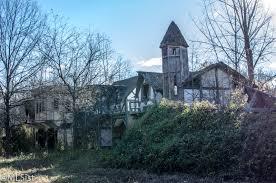 abandoned d c the virginia renaissance faire dcist