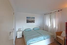 Schlafzimmerschrank H Sta Villa In Port Andratx Mit Traumhaften Blick Auf Die Bucht Zu Mieten