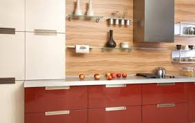 Kitchens At Bunnings Curio Cabinet Curio Cabinets Bigs Astounding Picture