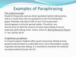 apa format notes how to cite direct quotes in apa format granitestateartsmarket com