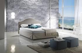 luxury modern bedrooms interior design