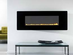 Best Direct Vent Gas Fireplace by Gas Fireplace Fireplaces Pinterest Gas Fireplace Direct