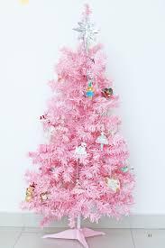 pink tree photo inspirations