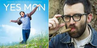 film yes man first listen the eels man up from the yes man soundtrack and