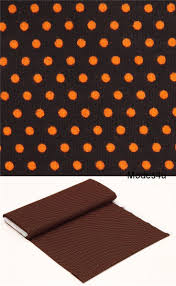 172 best fabric for halloween images on pinterest